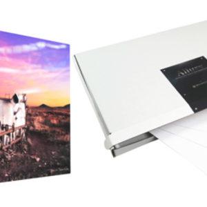 Allure-Photo-Panels